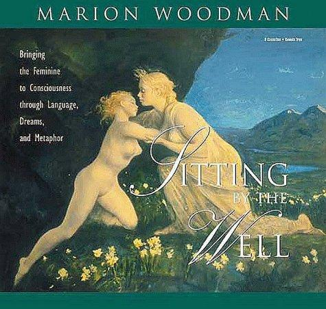 Download Sitting by the Well