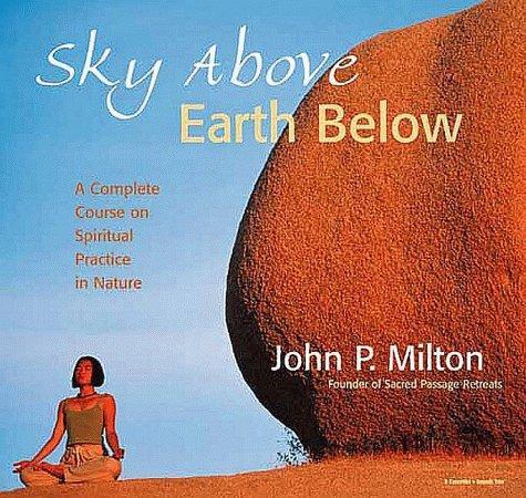 Download Sky Above, Earth Below