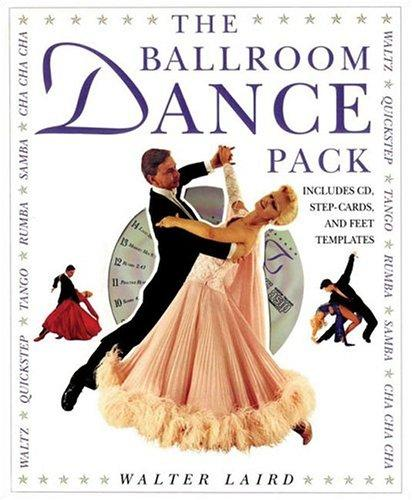 Download Ballroom Dance Pack