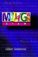 Download Mulligan Stew