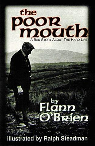 Download The poor mouth
