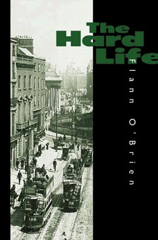 Download The Hard Life