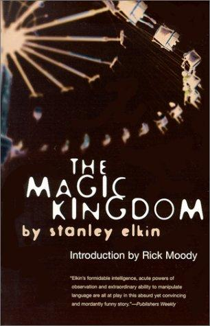 Download The magic kingdom