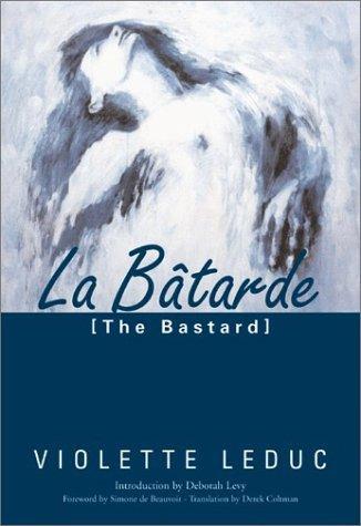 Download LA Batarde