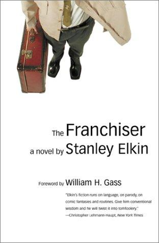 Download The franchiser