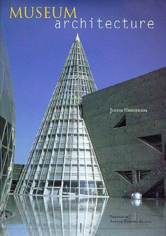 Download Museum architecture