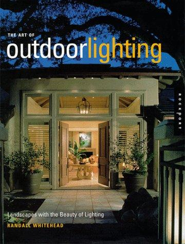Download Art of Outdoor Lighting