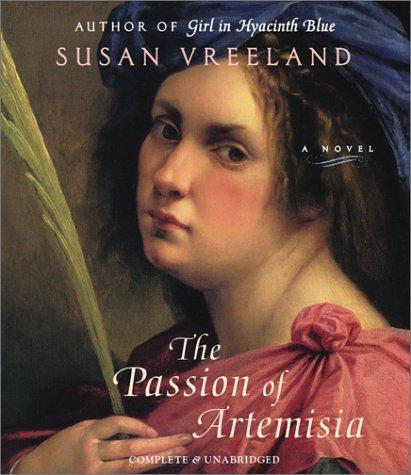 Download Passion of Artemisia
