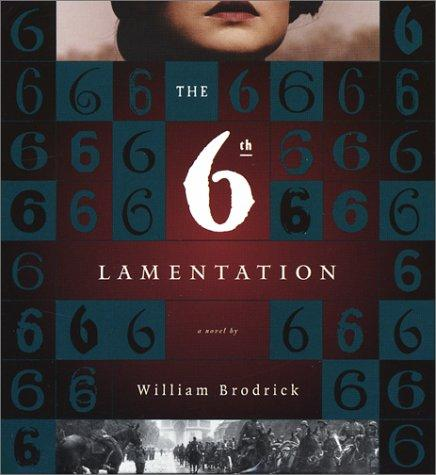 Download Sixth Lamentation