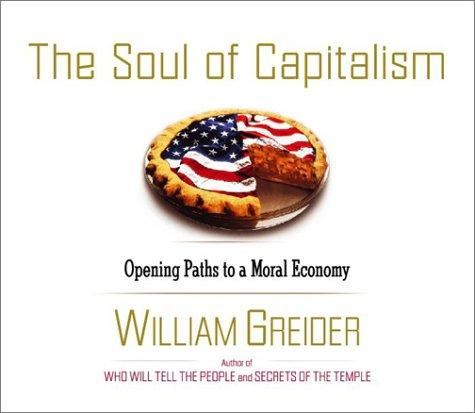 Download Soul of Capitalism