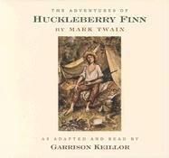Download Adventures of Huck Finn