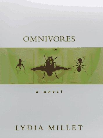 Download Omnivores