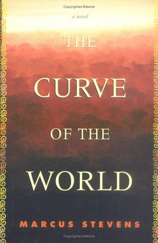Download The curve of the world