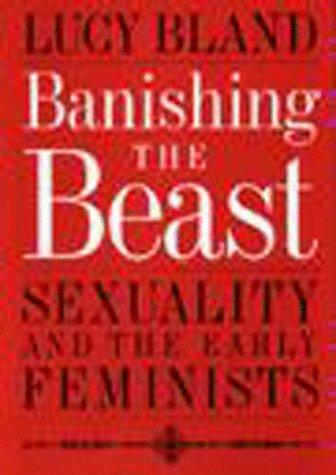 Download Banishing the beast