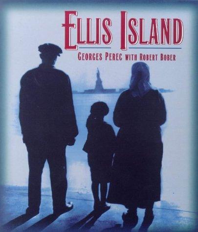 Download Ellis Island