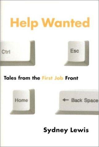 Download Help Wanted