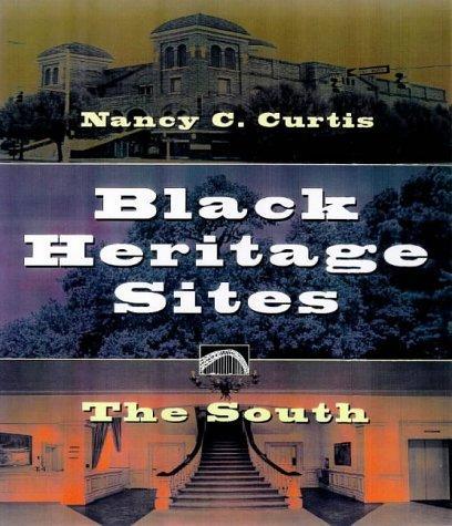 Download Black Heritage Sites