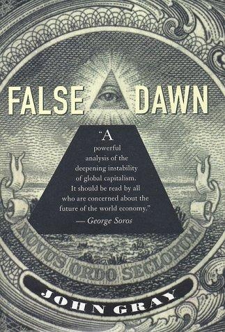 Download False Dawn