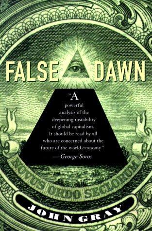 Download False Dawn