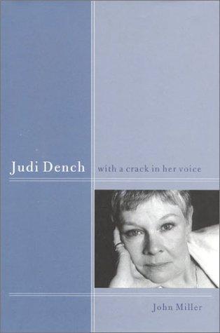 Download Judi Dench