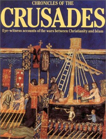 Download Chronicles of the Crusades
