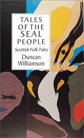 Download Tales of the seal people