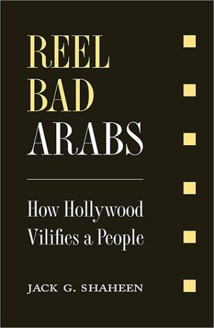 Download Reel bad Arabs