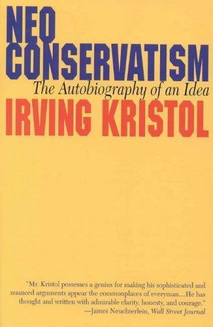Neo-conservatism
