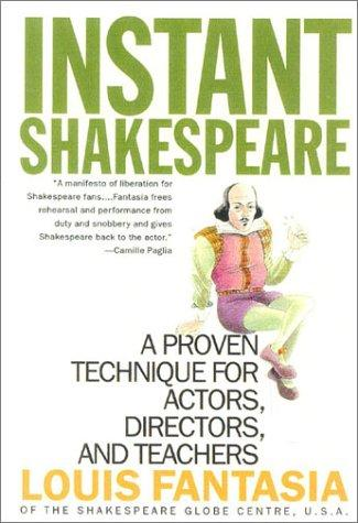 Download Instant Shakespeare