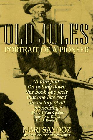 Download Old Jules