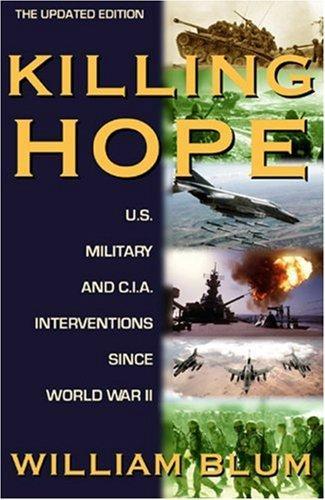 Download Killing Hope