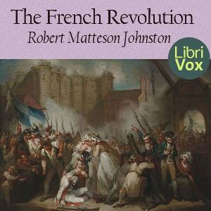 french_revolution_r_m_johnston_2002.jpg
