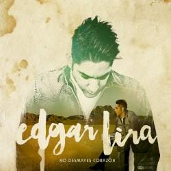 Edgar Lira - Librame de Mi