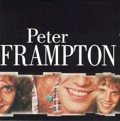 Peter Frampton - Baby, I Love Your Way (live)