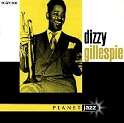 Dizzy Gillespie - Jump-Did-Le-Ba