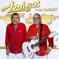 Amigos - Ein Diamant