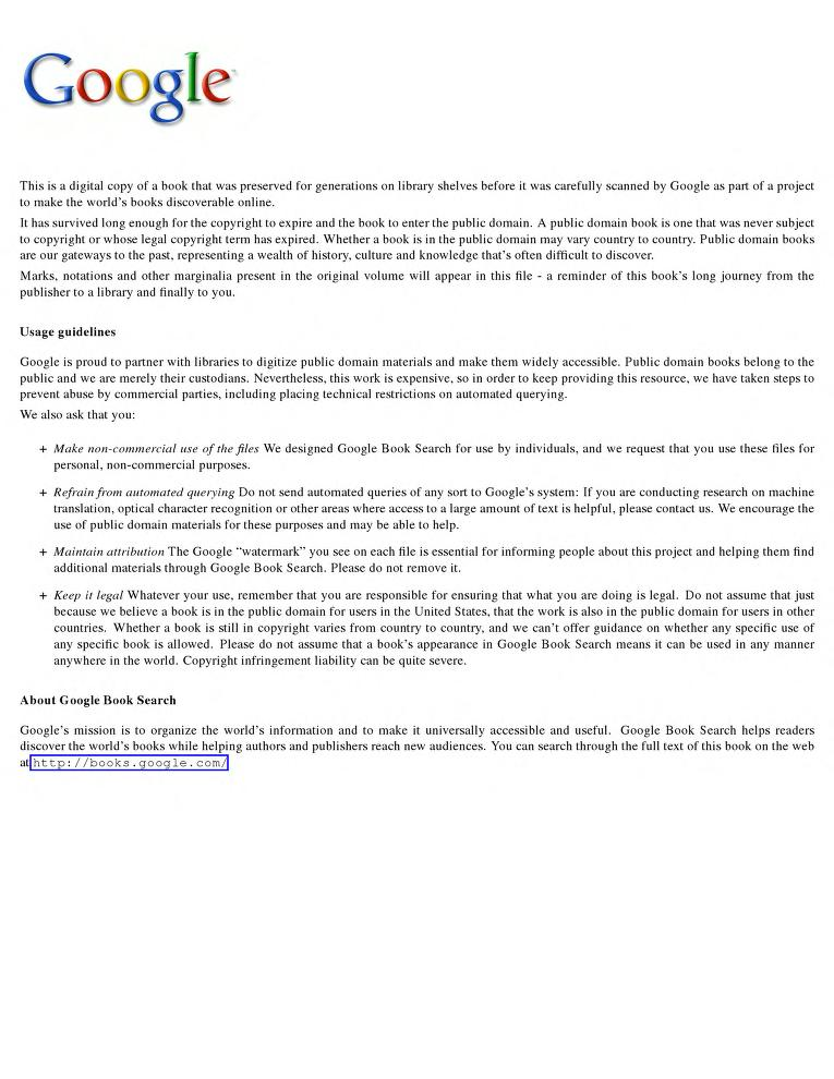 The poems of William Wordsworth by William Wordsworth